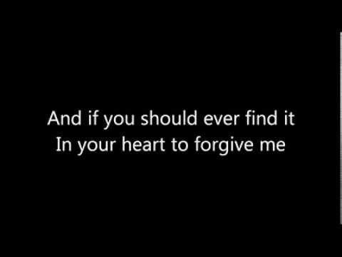 Conway Twitty - Hello Darlin' - Lyrics