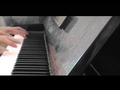 【HETALIA】Marukaite  Chikyu ~pianoVer.~
