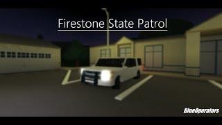 Firestone LEO PD Livestream