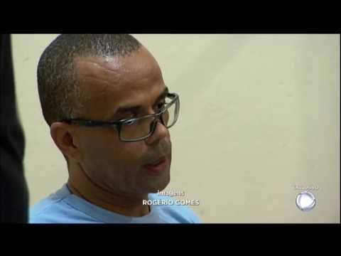 Série JR: Fernandinho Beira-Mar revela como é a rotina na cadeia