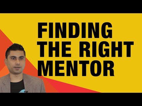 Role of Mentorship for a Startup - Pallav Nadhani, FusionCharts