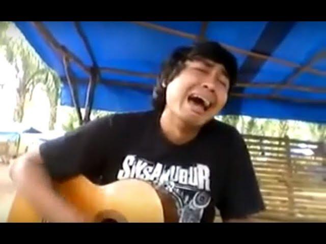 lagu-sedih-viral-jangan-sedih-brader-aaaa-aaaa-aaaa-rianza-revelino