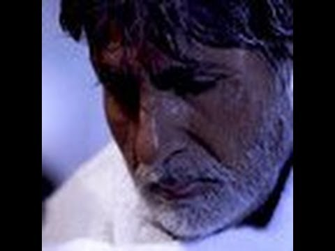 Aarakshan - Making Of The Movie - Prakash Jha, Amitabh Bachchan, Said Ali Khan & Deepika Padukone Mp3