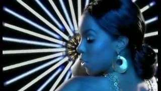 Kelly Rowland - Work [1080pHD]