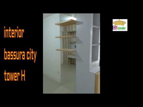 design-interior-terbaru-apartemen-bassura-city-tower-h-type-2-bedroom
