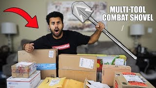 opening-mystery-packages-filled-with-insane-survival-gear-you-won-t-believe-what-else