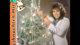 Dennie Christian - Weihnachten bin ich zuhaus