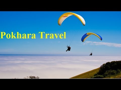 Amazing Pokhara Nepal Travel Vlog _Beautifull Pokhara Vlog