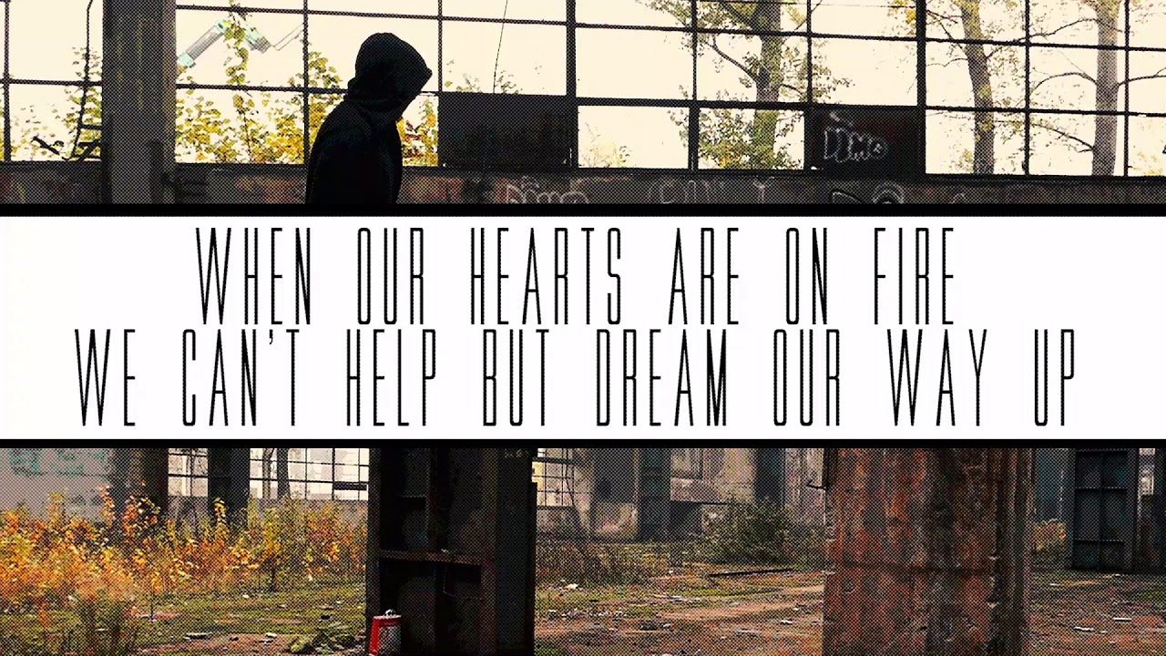 Download Final Fiasco - 🔥Hearts On Fire🔥 (Official Lyric Music Video)