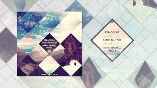 Veracocha- Carte Blanche (David Gravell Remix)