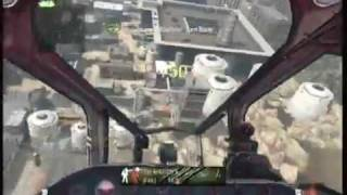 call of duty black ops demolition on radiation 173 10 by zx h o w e s xz