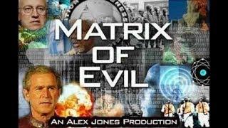 Alex Jones   Endgame full movie 7 13!