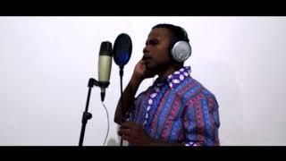 David Kapisa - Wasaramper ( official Video 2017 )