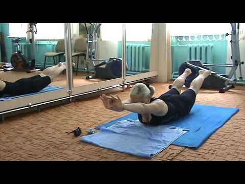 Народные средства от боли в спине: лечение позвоночника в