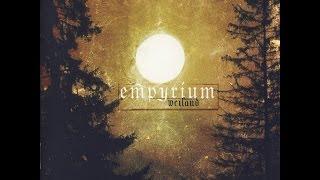 Empyrium - Weiland (FULL ALBUM) (2002)