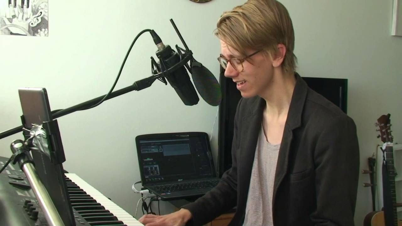 sanni-morkoja-vocal-piano-cover-jaakko-kiuru