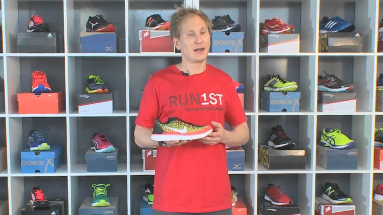 Nike Free Rn Distance 2015