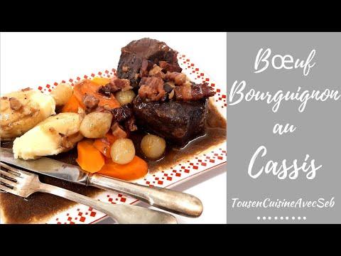 boeuf-bourguignon-à-la-crÈme-de-cassis-(tousencuisineavecseb)