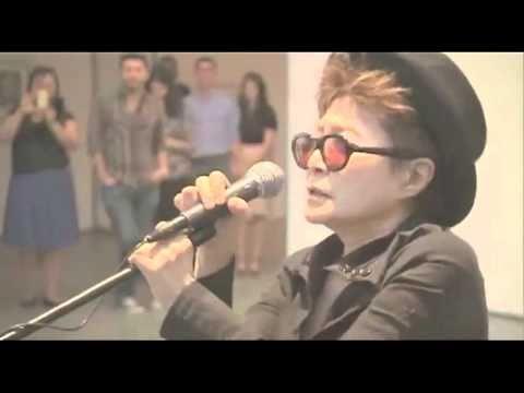 Def Con Dos - La Culpa de Todo la Tiene Yoko Ono