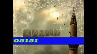Ramzan Mubarak BY AARIF PANWAR M. 9982505151 Top Rated Most Viewed Most Recent