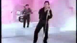 Download Shakin' Stevens - Christmas Wish MP3 song and Music Video