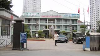 (VTC14)_Hà Nội: Thêm một chung cư vượt quy hoạch 10 tầng