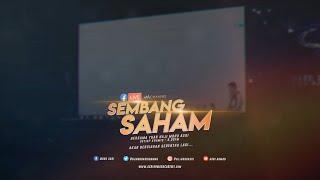 Download lagu 🔴 [Live] SEMBANG SAHAM Bersama THMA | TIPS UNTUK MENGAWAL EMOSI