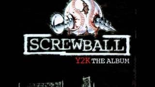 Watch Screwball No Exceptions video