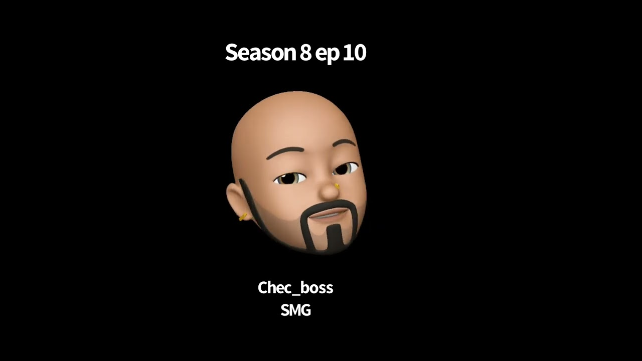 Download Season 8 ep 10