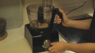 Kuchnia Broni Sałatka Przepisy Jak Zrobić Smakerpl
