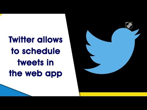 twitter-allows-to-schedule-tweets-in-the-web-app
