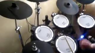 Nhạc Test Loa Cực Chất Đánh Rung Nhà   Bass Ấm Chắc Tròn