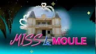 SPOT MISS MOULE 2014