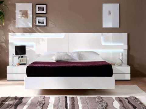 gumtree bedroom furniture johannesburg