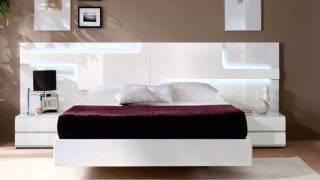 Gumtree Bedroom Furniture Johannesburg