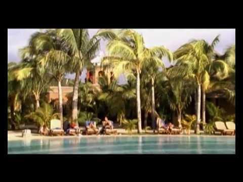 siethoff hotels
