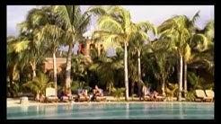 Das Traumhotel - Mauritius  (Offizieller Trailer)