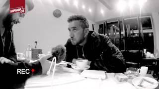 Best Of Arafat - Waslos / Rooz (Interview 2015)