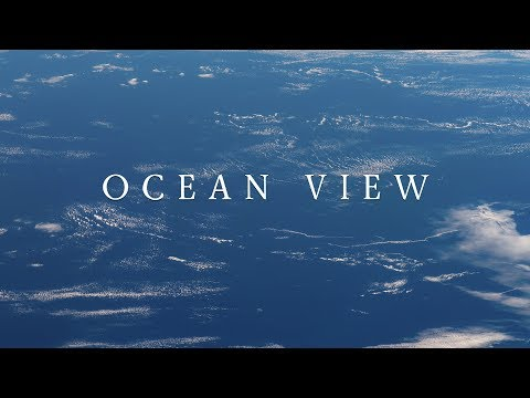 Ocean View [ 4K ]