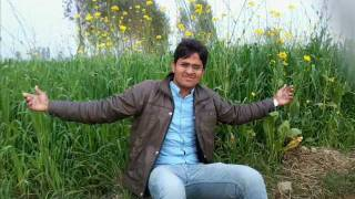Sade Vi Muqadran Ch Likh De Ik Sohni Jehi Kuri Da Pyar o rabba by manpreet singh bhatti