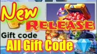 Best Alternative to GiftCode - Free Game Codes