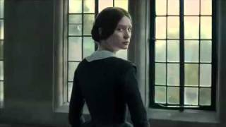 Jane Eyre - official movie trailer