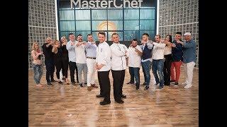MasterChef 2 – Επ. 84 - O Mεγάλος τελικός #MasterchefGR