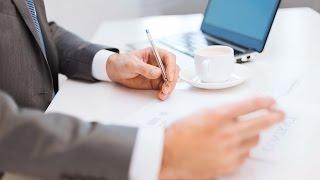 Методы и пути повышения финансовой эффективности