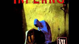 VII - La pendule