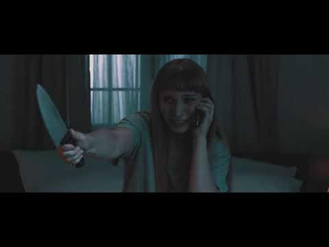 Страшные истории, рассказанные на ночь - Русский трейлер (дублированный) 1080p