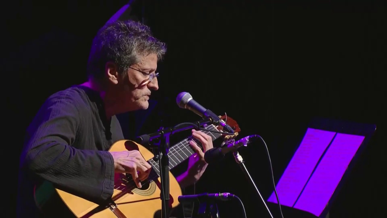 VINICIUS VOCE GRATUITO DOWNLOAD MUSICA SO CANTUARIA