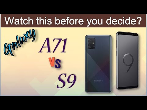 galaxy-a71-vs-galaxy-s9---watch-this-before-you-upgrade?