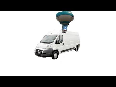 Da white vans are coming!!!