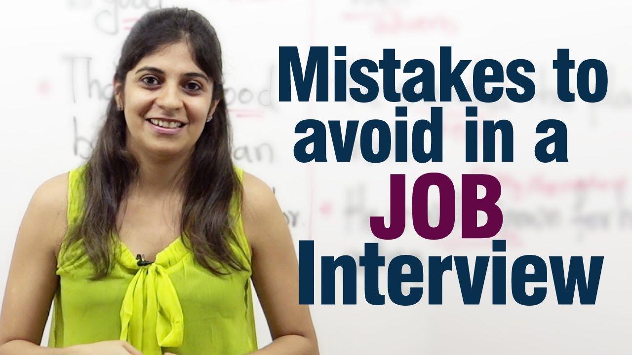job tips for interview tk job tips for interview 23 04 2017